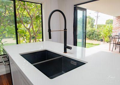 Innaloo Kitchen_6596-HDR