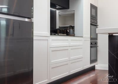 Innaloo Kitchen_6597