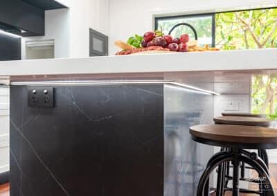 Innaloo Kitchen_6600