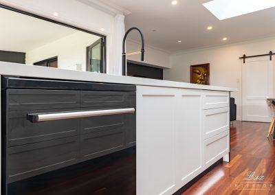 Innaloo Kitchen_6612-HDR