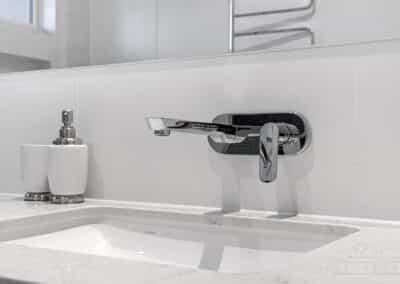 11Nedlands-bathroom-renovationjpg