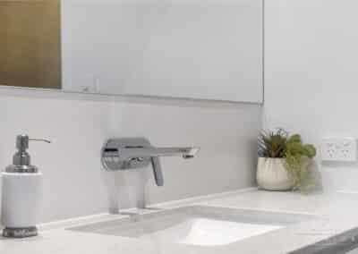 16Nedlands-bathroom-renovationjpg