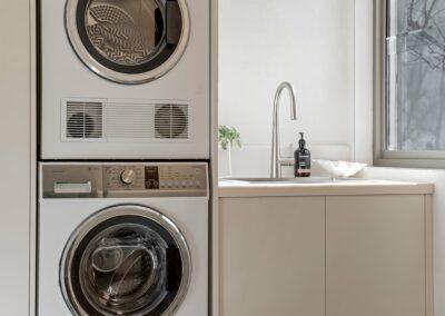 39-city-beach_laundry