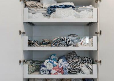 40-city-beach_laundry
