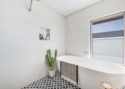 50-1-city-beach_ensuite