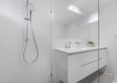 6-editNedlands-bathroom-renovationjpg