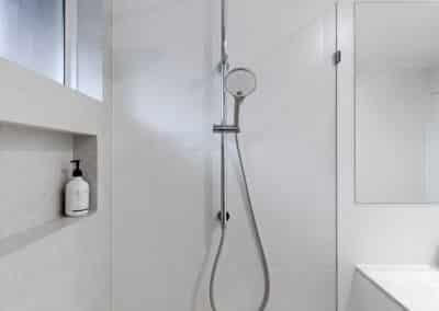 7-editNedlands-bathroom-renovationjpg