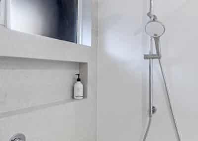 8Nedlands-bathroom-renovationjpg