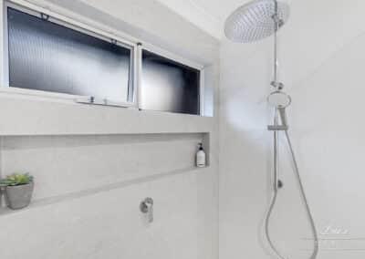 9Nedlands-bathroom-renovationjpg