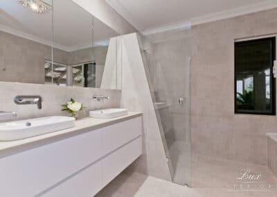 Karrinyup_5077-bathroom
