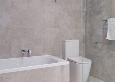 Karrinyup_5097-bathroom