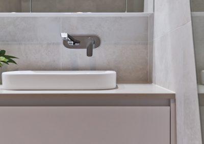 Karrinyup_5099-bathroom