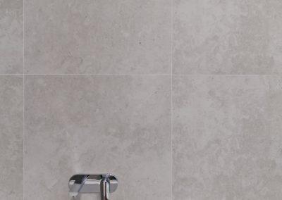 Karrinyup_5100-bathroom