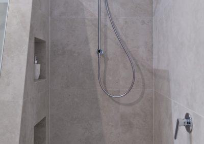 Karrinyup_5103-bathroom