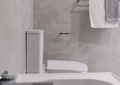 Karrinyup_5105-bathroom