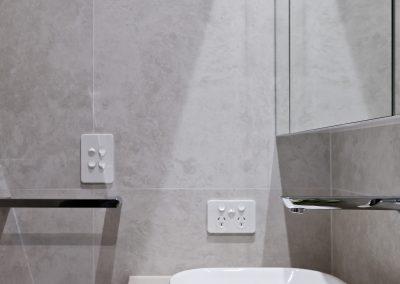 Karrinyup_5106-bathroom