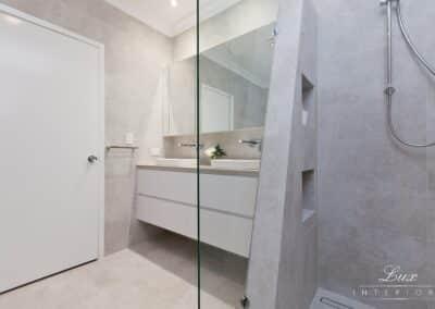 Karrinyup_5115-bathroom