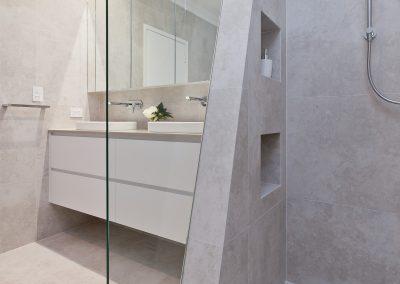 Karrinyup_5117-bathroom