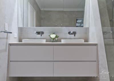 Karrinyup_5120-bathroom