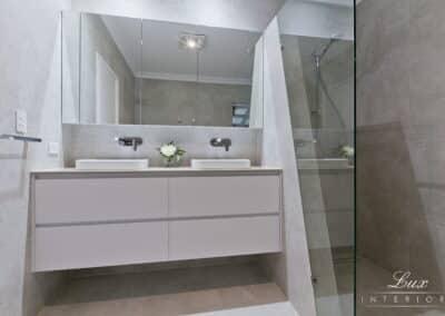 Karrinyup_5122-bathroom