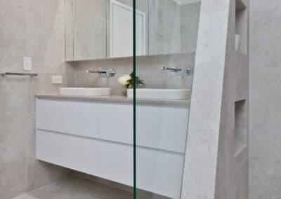 Karrinyup_5125-bathroom