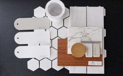 Using An Interior Designer For Your Renovation
