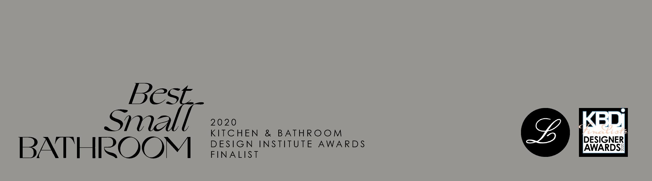 KBDi Award - Best Design Space
