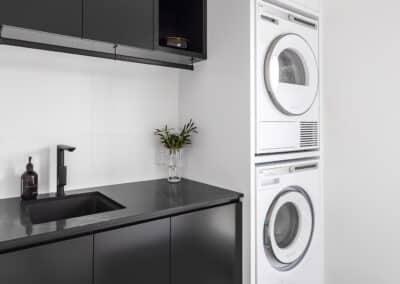 Monochrome Laundry overview 2